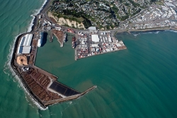 Regional Council publishes Napier Port decision papers