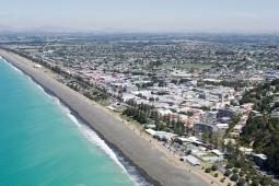 Napier coast 3 270417 small