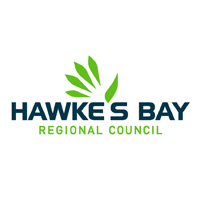 A1 HBRC logo for media release