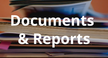 Documents Reporrts1