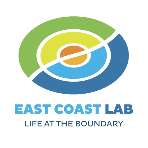 East Coast LAB logo jpeg jpg