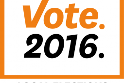 LGNZ Vote 2016 CMYK Orange Black