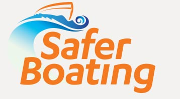 Safer boating