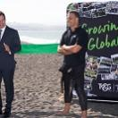 Napier MP Stuart Nash and TG CEO Alastair Hulbert Copy