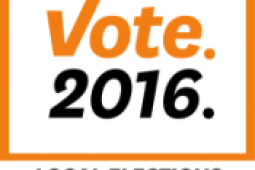 LGNZ Vote 2016 CMYK Orange Black Webversion